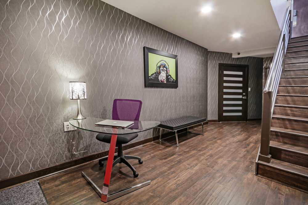 HighRes-real-estate-photography-Clearlake-Recording-Studio-25.jpg