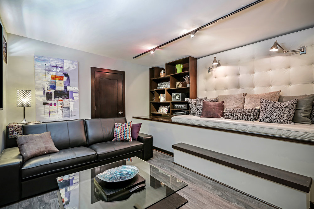 HighRes-real-estate-photography-Clearlake-Recording-Studio-34.jpg