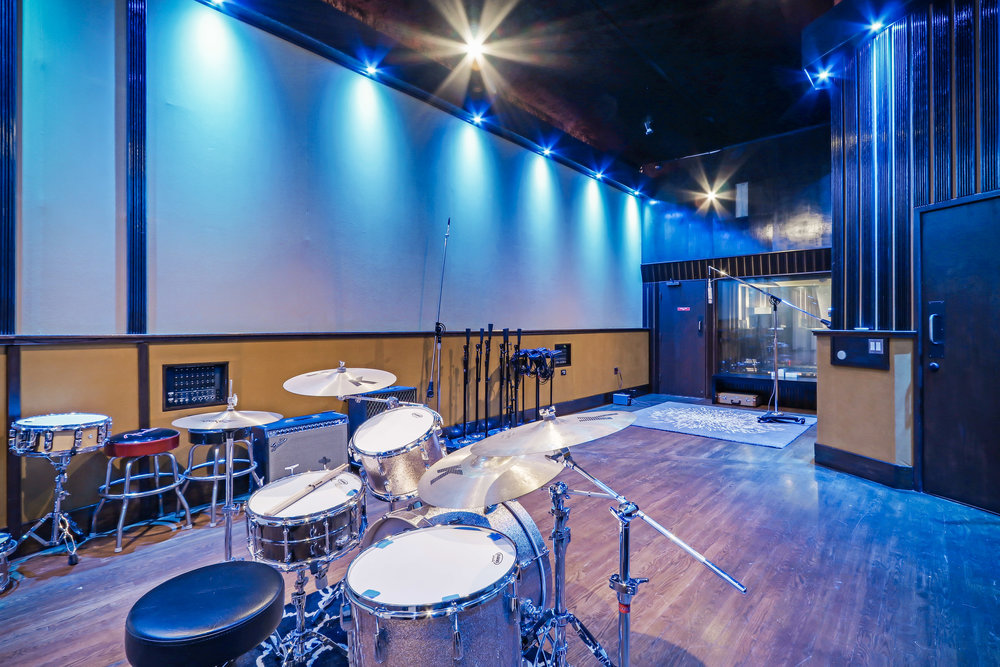 HighRes-real-estate-photography-Clearlake-Recording-Studio-36.jpg