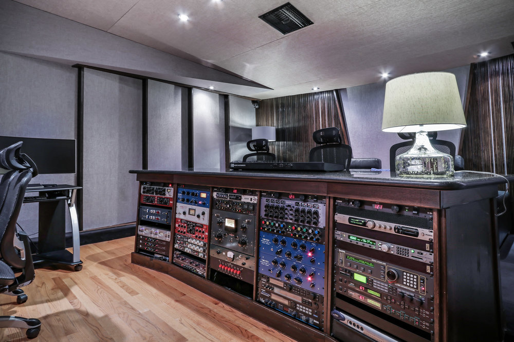 HighRes-real-estate-photography-Clearlake-Recording-Studio-41.jpg