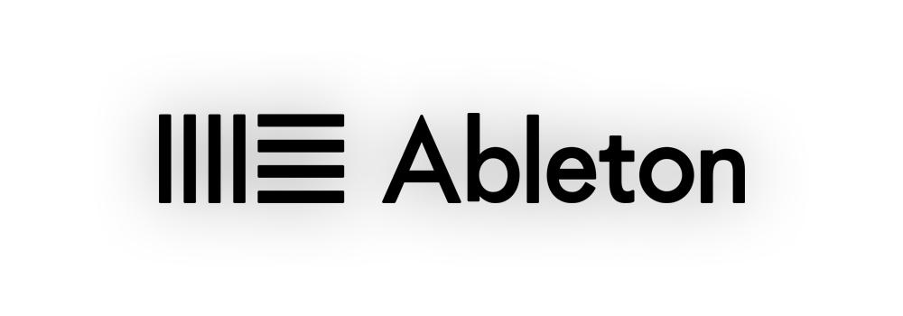 Ableton.jpg