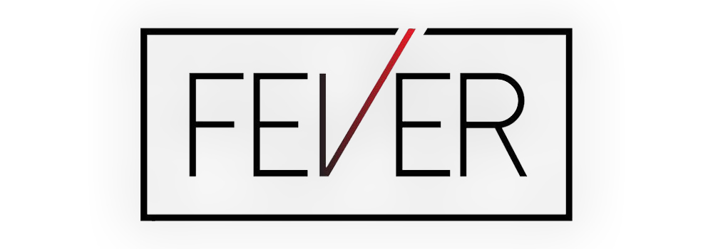 Fever.jpg