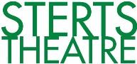 Sterts_Logo.jpg