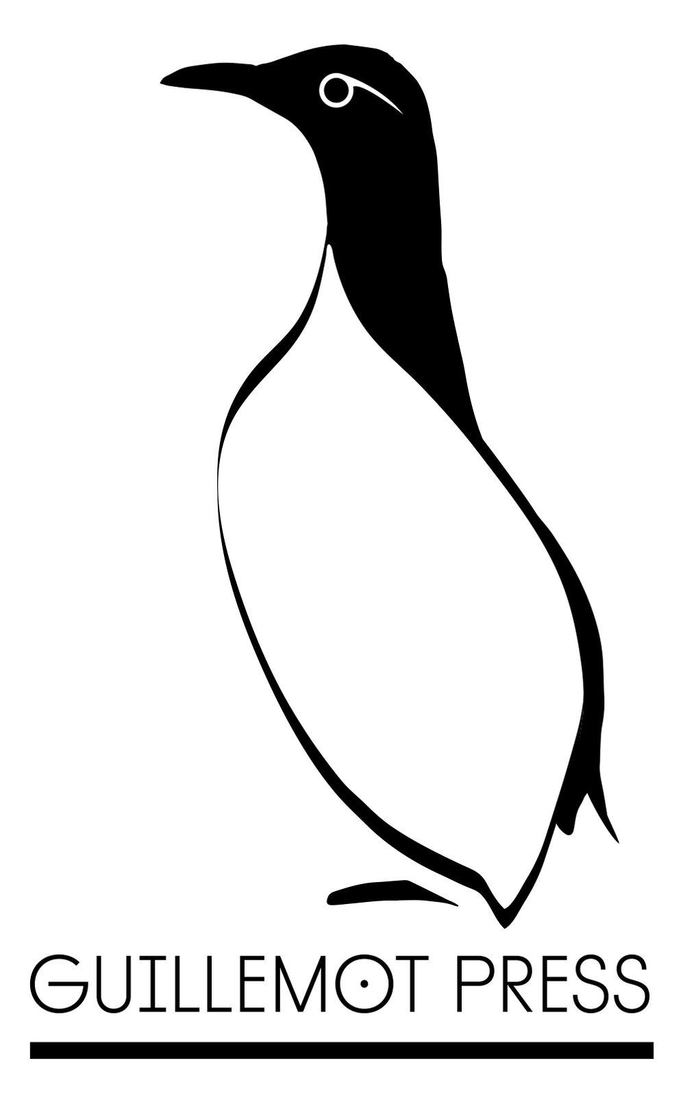 Guillemot logo.jpg
