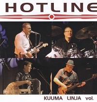 Hotline CD kansi200.jpg