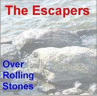 overrollingstones200.jpg