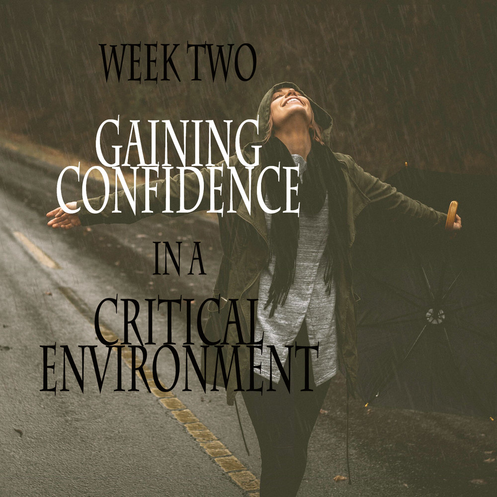 confidence series week two.jpg