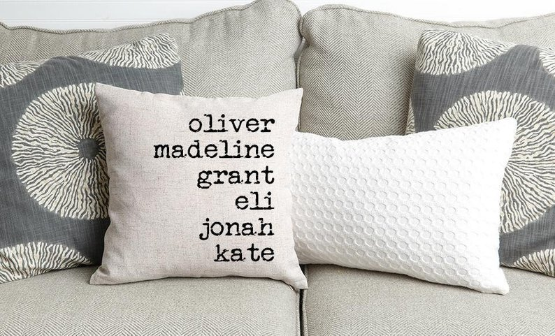 Unique and special mothers day gift ideas. A mothers day mug to remember. #afflink #etsysellers #creative #unigue #giftideas #mothersday #decor #pillow #names #funny #humor #unique #mom #gift #forher #forwomen #DIY #decorforher #living #fromdaughter #fromson #adults #tobuy #etsy #homemade #formom #forfriends #cheap #creative #tomake #grandma #personalized