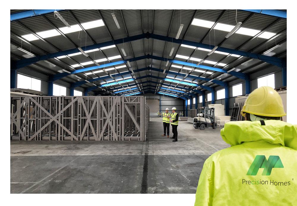 Precision Homes Manufacturing Facility Aerohub.jpg