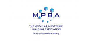 MPBA - Modular & Portable Buildings Association