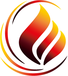 flames v2_HCSCOT_transp_logo.jpg