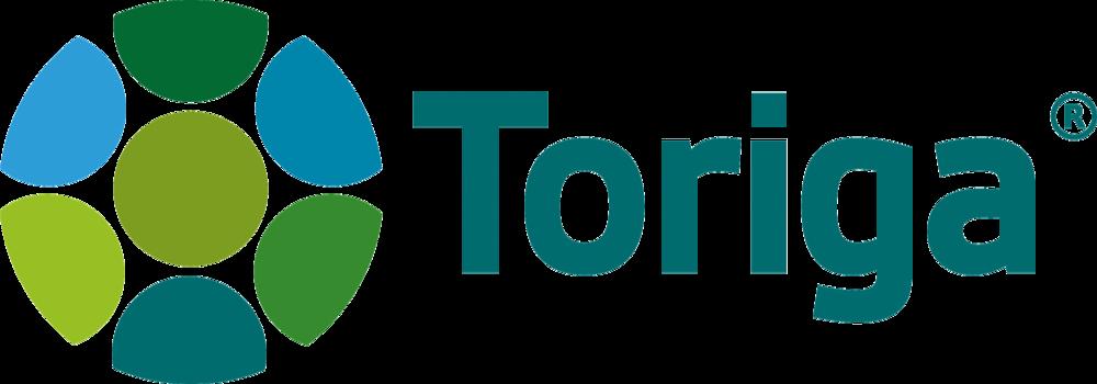toriga-logo-colour.png