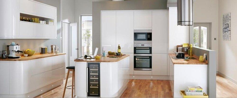 kitchen-banner-1204x498.jpg