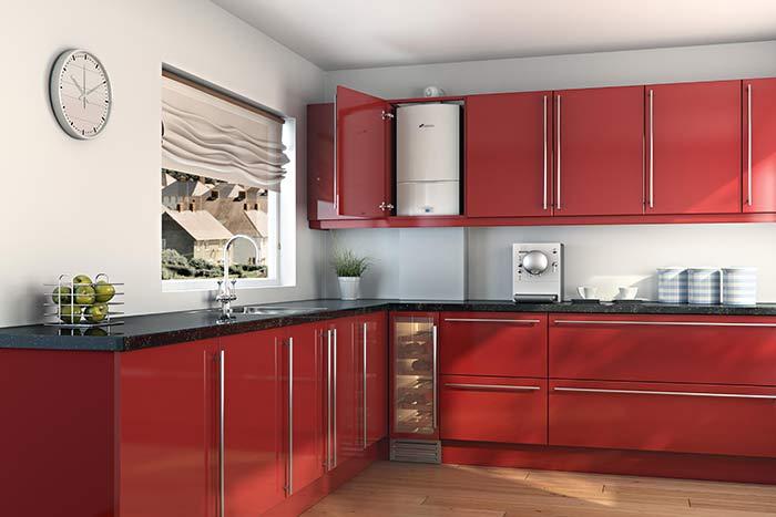 CDi_Gas_Boiler_Compact_Kitchen_Cabinet.jpg
