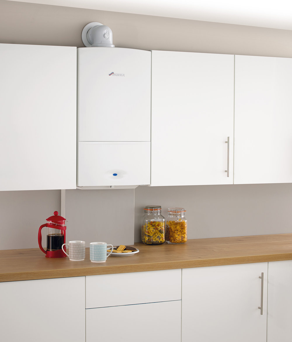 greenstar-9i-24i-system-boiler-in-kitchen-between-cupboards.jpeg