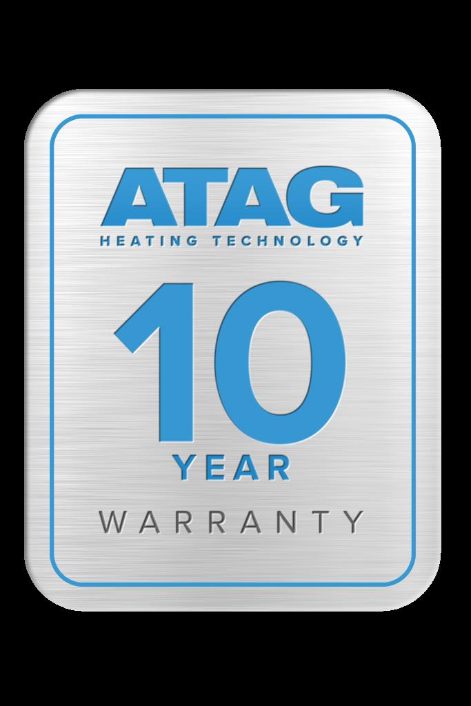 ATAG-10-yr-Warranty-300-dpi-683x1024.png