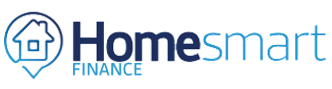 homesmart logo.png