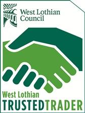 westlo_TT_logo.png