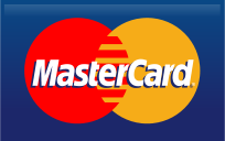 if_Mastercard-Straight_70594.png