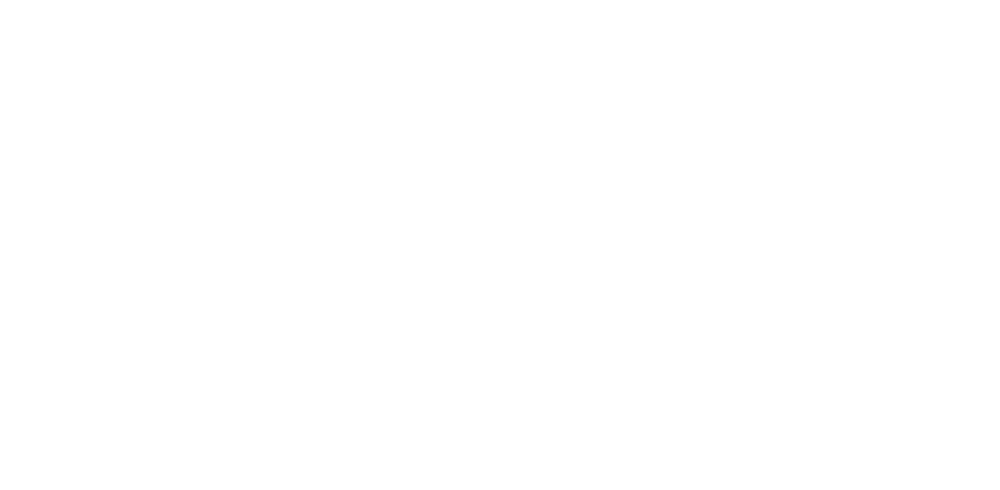 Heart of -logo-white.png