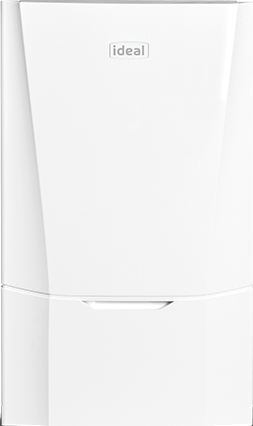 Ideal Vogue Max Combi Boiler   √ Have this boiler installed from  £2,150  fitted with 12 years warranty.  √ 120 months finance package from  £27.80  per month (9.9% APR).  √ 0% Finance Available.  √ Includes FREE magnetic system filter.