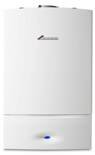 Worcester Bosch Greenstar Combi Boiler   √ Have this boiler installed from  £2,160  fitted with 7 years warranty.  √ 120 months finance package from  £27.93  per month (9.9% APR).  √ 0% Finance Available.  √ Includes FREE Worcester magnetic system filter.