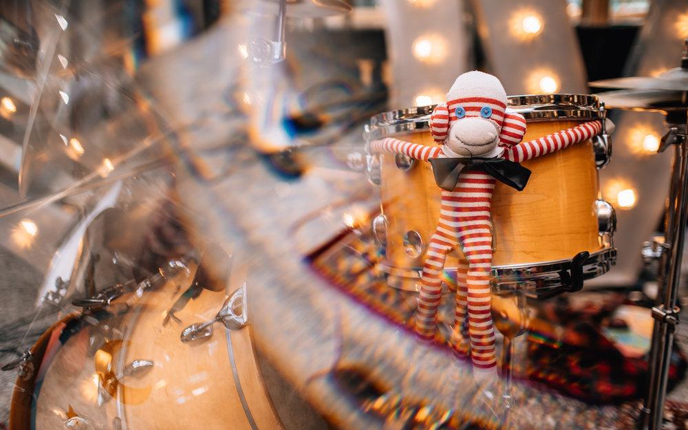 Cirquebrum-3.jpg