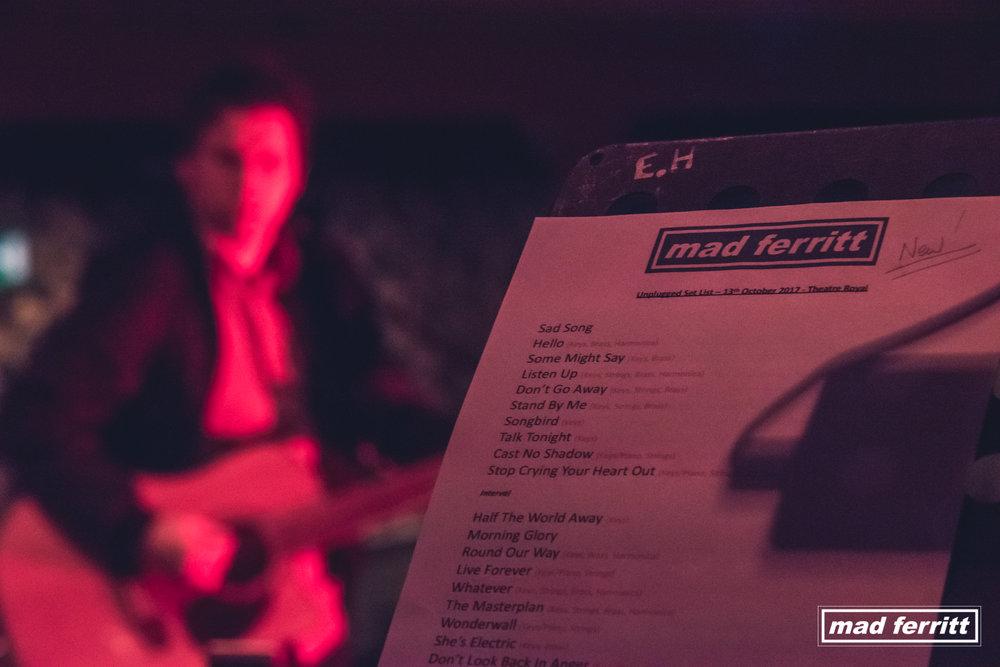 Mad Ferritt Unplugged - 001.jpg