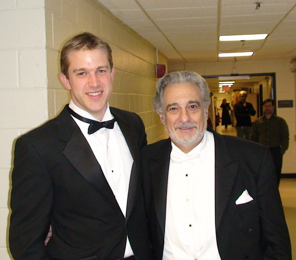 tom_and_placido.JPG