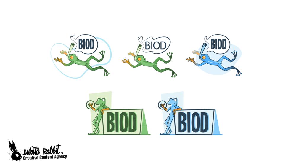 R&D logos BIOD_2