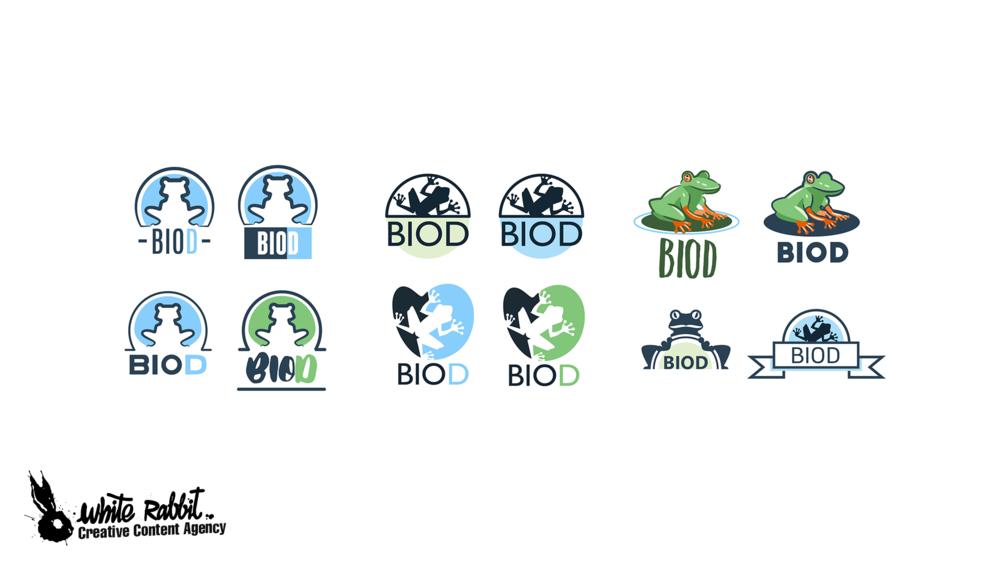 R&D logos BIOD_3