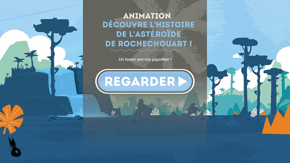 menu formation territoire animation