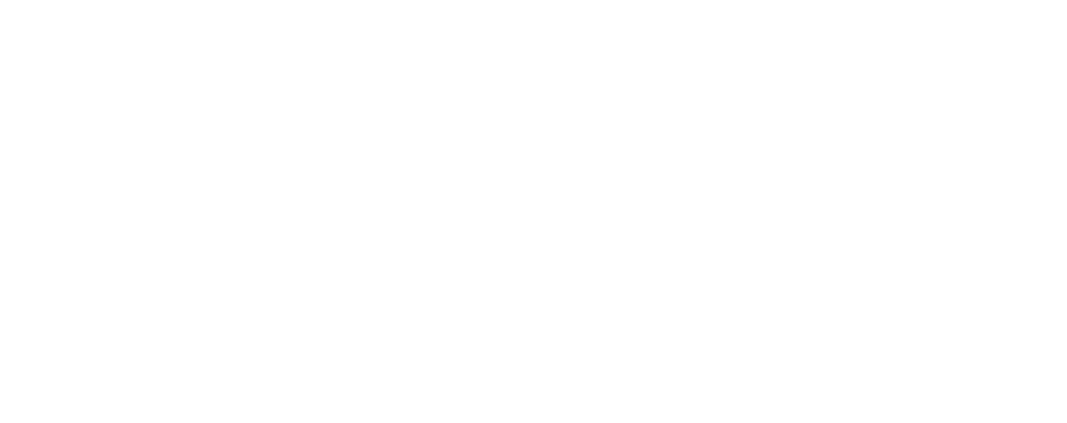 White Rabbit Pictures - Agence Audiovisuelle Créative