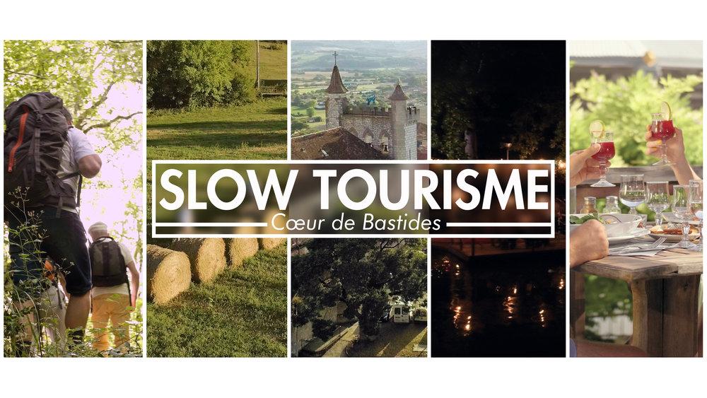 SLOW TOURISME.jpg