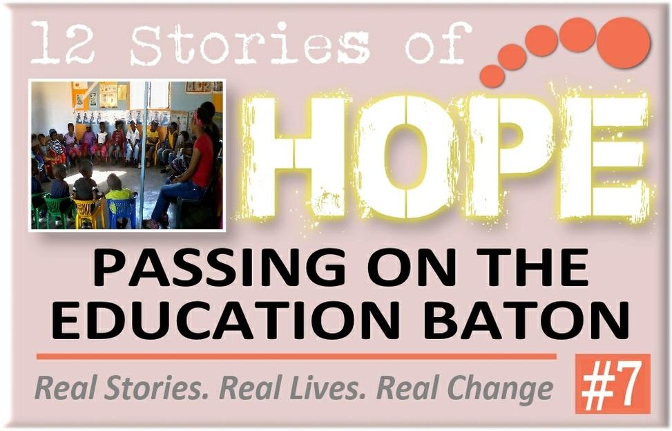 7 Passing On The Education Baton.jpg