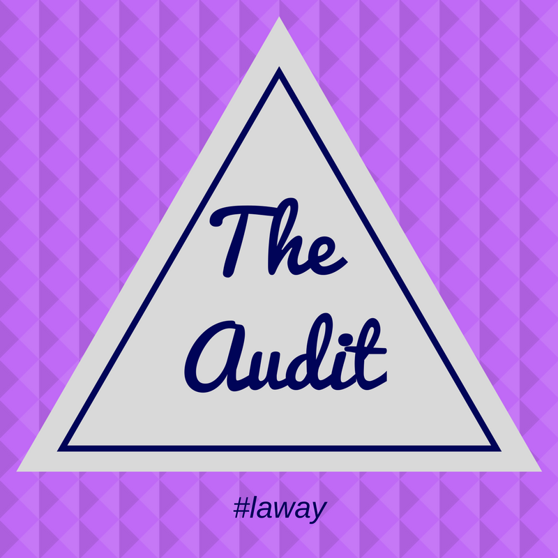 The Audit.png