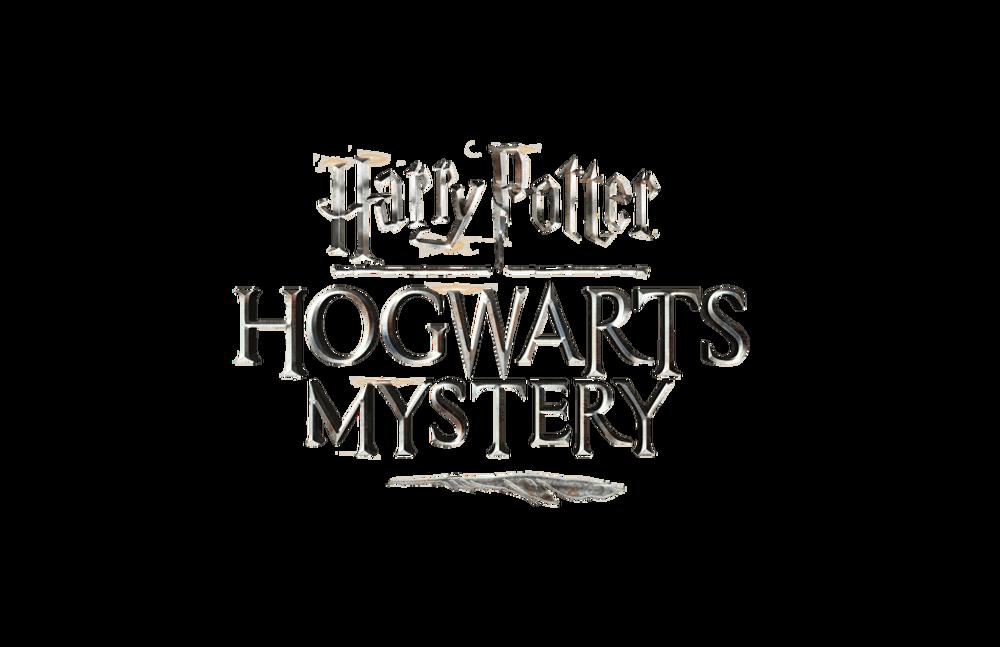 HARRY-POTTER-HOGWARTS-MYSTERY-LOGO.png