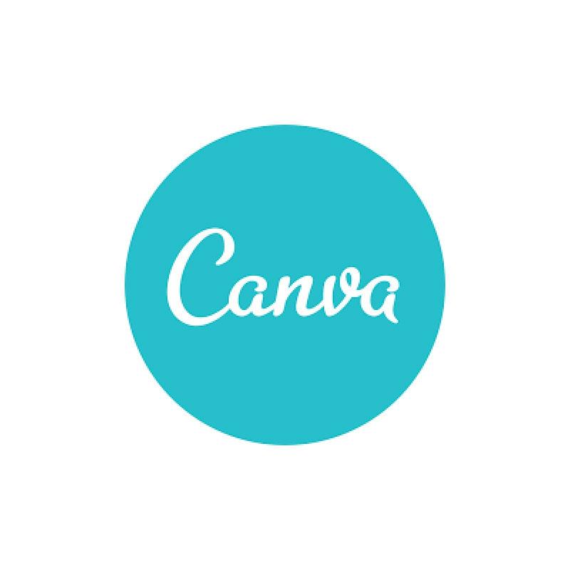 canva-logo-1.jpg