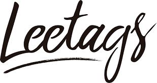leetags logo.png