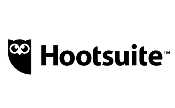 hootsuitelogosocialmedia-580x358.png