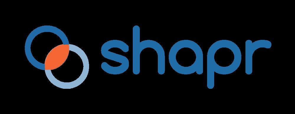 shapr-logo-2-transparentbackground.png