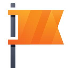 kl-facebook-pages-app-logo.jpg