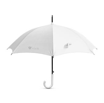 rPET Umbrella