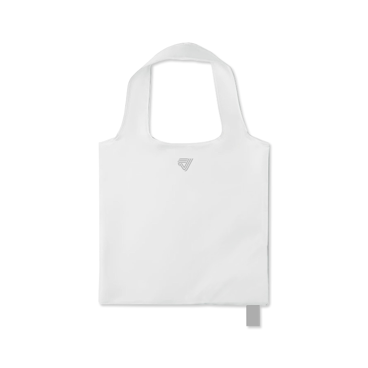 rPET Foldable Tote Bag