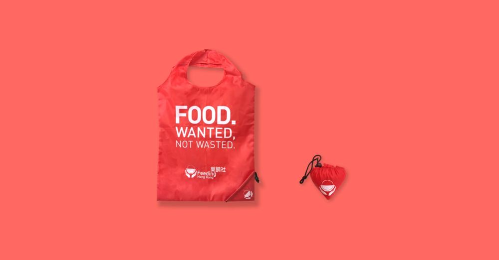 Feeding+Hong+Kong+RPET+Tote+Bag.png