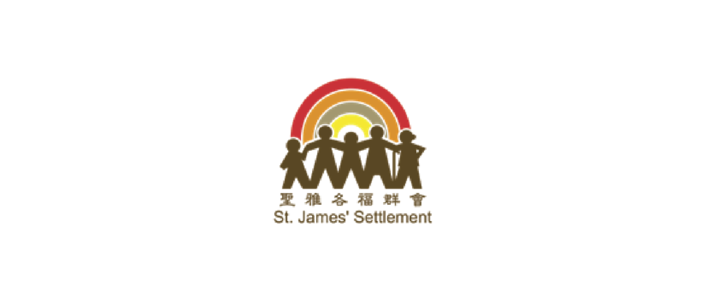 St.James-01.png