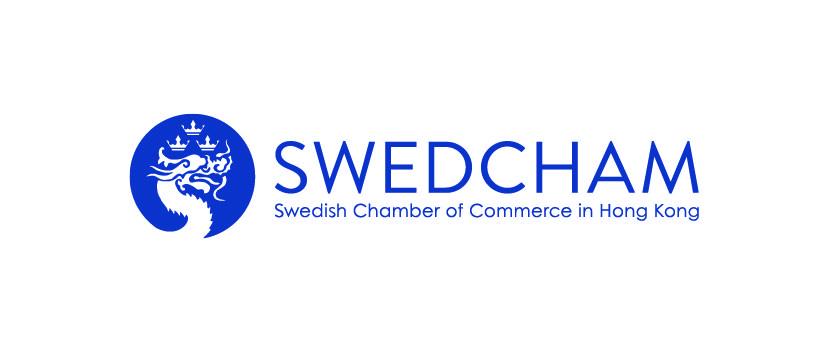 Swedish-01.jpg