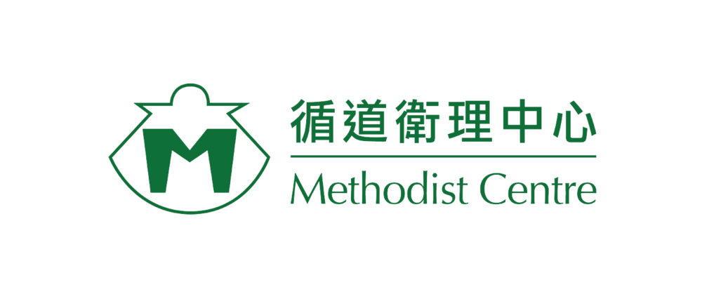 Methodist Centre-01.png