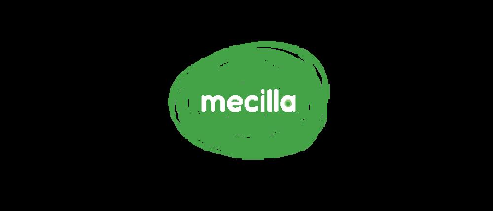 Mecilla-01.png