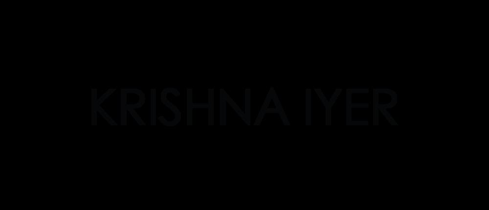 Krishna iyer-01.png